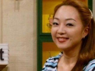 Ahn Jung-huyn