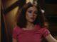 Jeannine Taylor as Marcie