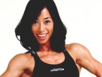 Yu Mi-hee