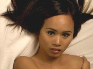 Madison Linh
