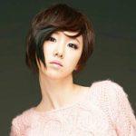 Han Jang-hee