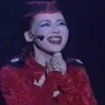Park Eun-sook