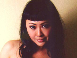 Sasa Leung