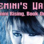 Gemini's War