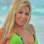 Deborah Funes
