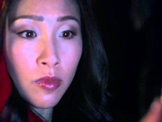Erin Tjoe