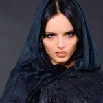 Andreea Boyer