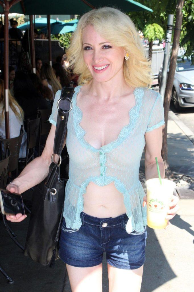 Fappening Sara Barrett  nude (76 pics), YouTube, lingerie