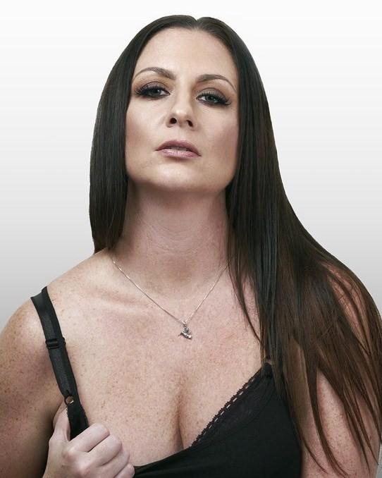 Jenn Nangle