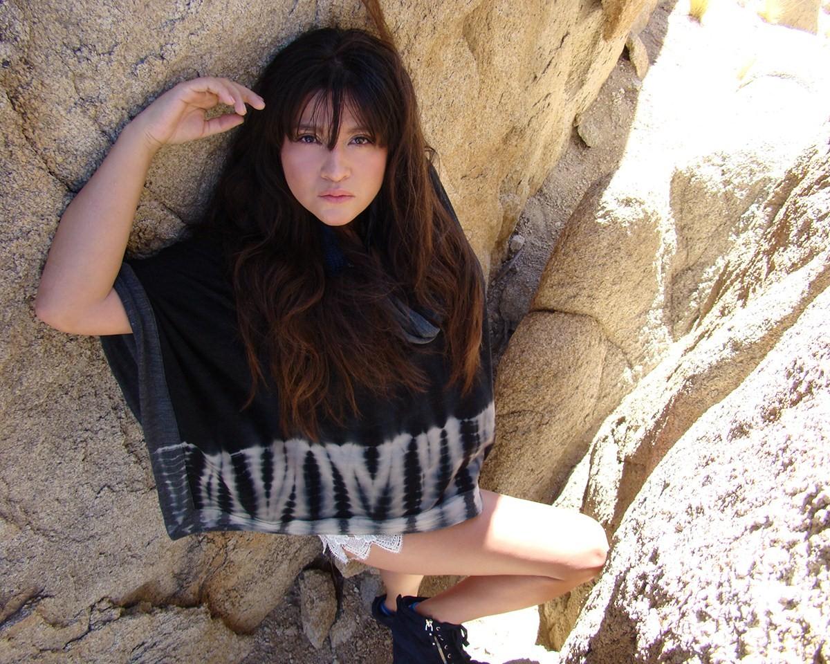 Destiny Soria Nude Photos 63