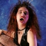 Ghetty Chasun