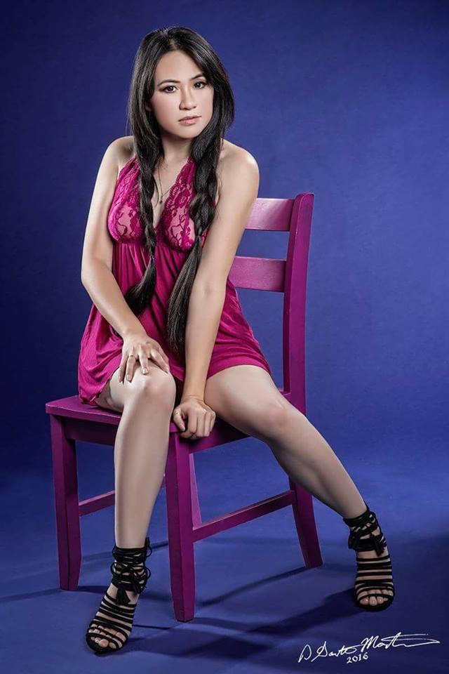 Lien Mya Nguyen