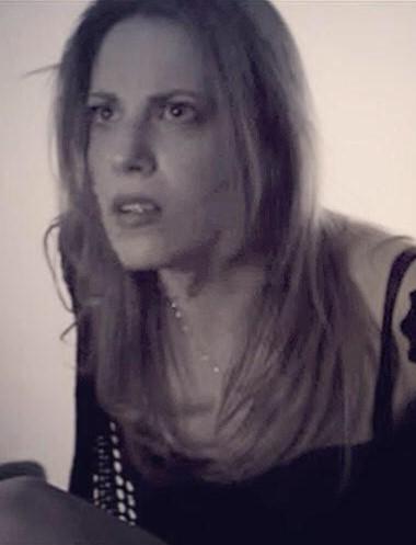 Diletta Vedovelli