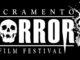 Sacramento Horror Film Festival