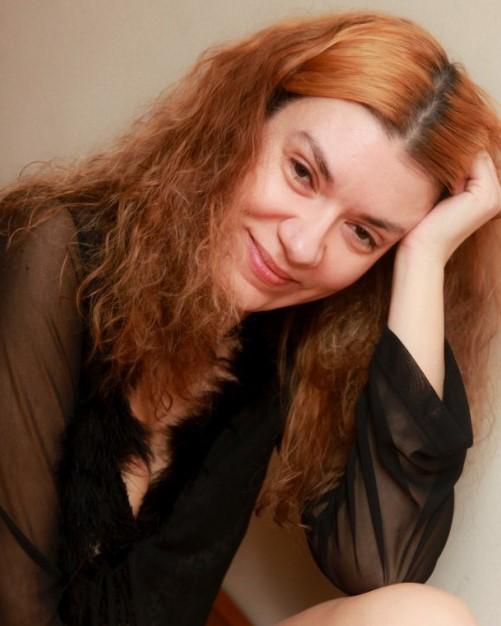 Lara Jean Mummert Nude Photos 53