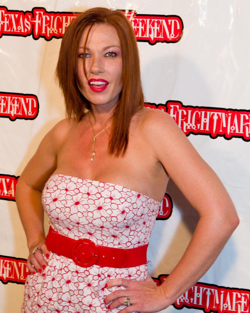 Kitsie Duncan