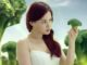 Honey Lee for Dulcolax