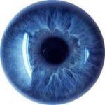 Eyestrane