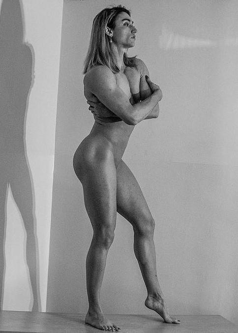 Robyn Blake
