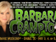 Barbara Crampton at TFW