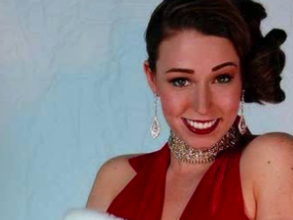 Shannon McDonough