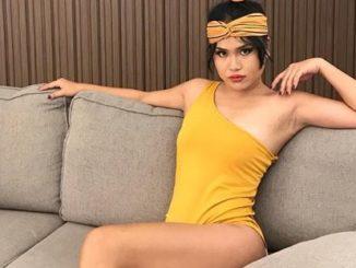 Yna Alba