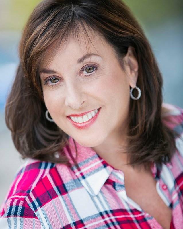 Ellen Engleson