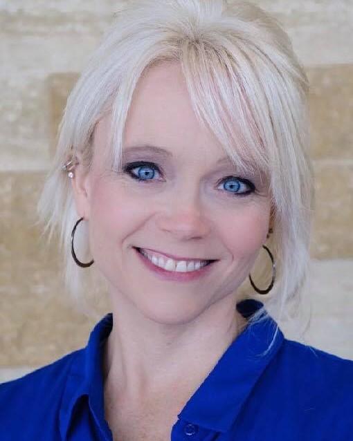 Gwen Orth Ruhoff