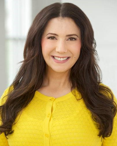 Jessica Mraz