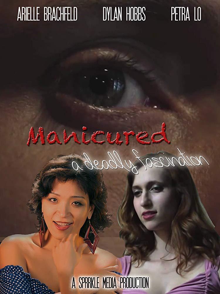Manicured