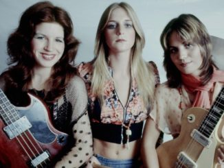 Runaways, Circa 1975