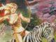 heena: Queen of the Jungle