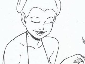 Fraulein Gretta