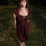 Amy Crabtree