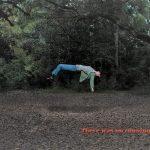 Krystal Akin Stevenson - Strange Shoot