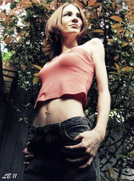Krystal Akin Stevenson