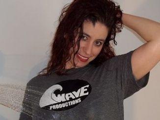 Laura Giglio