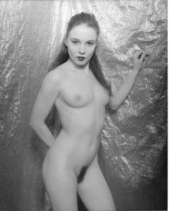 Dawn DuVurger