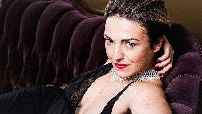 Anita Giovannini